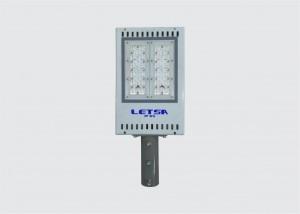 LAMPU PJU AC 40 Watt